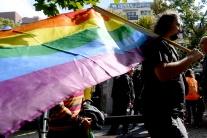 SNS obviňuje verejnú ochrankyňu práv zo zneužitia právomocí