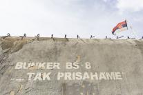 Bunker BS-8