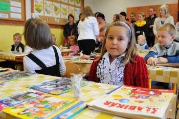 BSK chce podporiť rozvoj základných a materských škôl