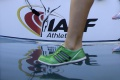 IAAF zastavila vyšetrovanie katarskej korupcie pri kandidatúre MS 2017