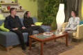 Študenti KU budú hosťami relácie TV Lux