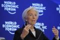 USA môžu profitovať z plánov D. Trumpa, zhodujú sa svetoví ekonómovia