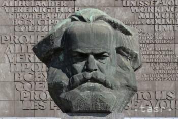 Odvrátená tvár intelektuálov