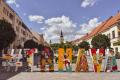 Trnavský Jazzyk 2021 ponúkne päť dní festivalového programu