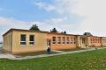 Škola v Dolnom Dubovom sídli už na treťom mieste