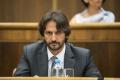 Odvolávanie R. Kaliňáka má čoskoro pokračovať, údajne do siedmich dní