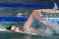 VIDEO: V bratislavskej Rači spojazdnia školský bazén už v septembri