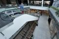 V novom nákupnom centre v Humennom vznikne 30 pracovných miest