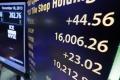 Americké indexy nenašli v piatok jasné smerovanie