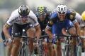 Šéf Quick Stepu pred pretekmi: Nebudeme hrať do karát Saganovi