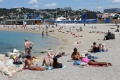 V lete je väčší výskyt podvodov v súvislosti s cestovným poistením
