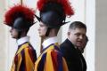 V talianskej metropole sa začal summit k 60. výročiu Rímskych zmlúv
