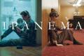 Film Ipanema spojí študentov z troch vysokých škôl