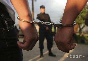 Vyše 47-ročná záhada austrálskej kriminalistiky má prvého obvineného