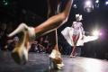 Bratislavské módne dni štartujú, nové tváre sa ukážu v Klariskách