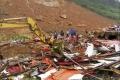 Počet obetí po ničivých zosuvoch pôdy v Sierra Leone stúpol na 450