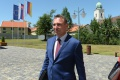 Rezort dopravy chce z eurofondov zaplatiť projekty na Dunaji