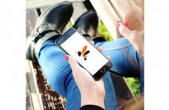 Mladý Slovák z Google TOP 10 prináša novú appku
