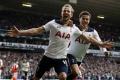 Chelsea zdolala Everton, Tottenham vyhral derby nad Arsenalom