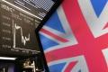Banky v Londýne zaostávajú v prípravách na sťahovanie do EÚ