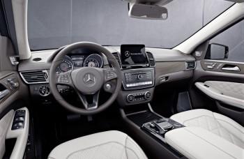 S týmto autom si užijete priestorový luxus