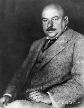 Oskar Nedbal pozdvihol umeleckú úroveň opery i činohry v Bratislave