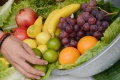 Obrániť sa pred chrípkou pomôže dostatok vitamínov