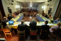 V Bratislave rokujú poľnohospodárske samosprávy siedmich krajín EÚ