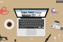 TASR spustila platformu pre tvorbu školských online médií