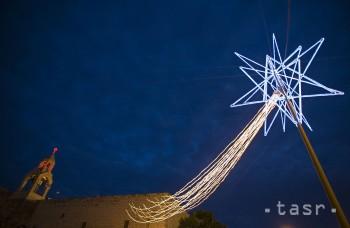 Betlehemská hviezda nebola kométa