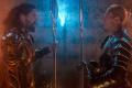 KINO NOVINKY TÝŽDŇA: Aquaman a Spider-Man: Paralelné svety