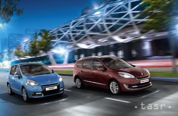Záruka na autá: Pravda alebo trik na prilákanie zákazníkov?