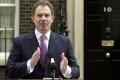 Tony Blair žiada od premiérky Mayovej ďalšie referendum
