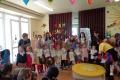V MŠ na Sabinovskej ulici v Prešove súťažili najmladší recitátori