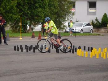 Súťaž Na bicykli bezpečne 2018 vyhrali školáci z Martina