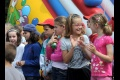 PRIESKUM: Až 45 percent slovenských detí trávi prázdniny u rodiny