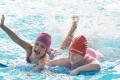 Školský bazén Šťuka bude k dispozícii verejnosti počas celého leta
