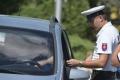 V Žilinskom kraji chytila polícia minulý týždeň 51 vodičov pod vplyvom