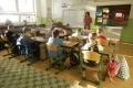 NRSR: Nové metódy výučby nebudú môcť používať všetky školy