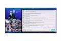 Trnavský kraj má za sebou prvé videokonferenčné rokovanie