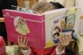 Knižničný festival Prešov číta rád ponúkne množstvo podujatí