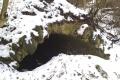 VIDEO: Vodný hrad Sobôtka pripomína skládku, jeho obnova bude obtiažna