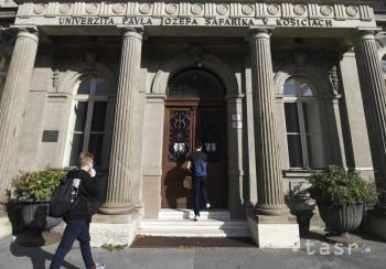 V Košiciach má vzniknúť špičkové vedecko-aplikačné centrum