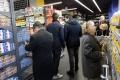 PRIESKUM: Na toto budú zákazníci pri nakupovaní stále náročnejší