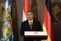 Orbán:Maďari sa nevzdajú svojej slobody, nechcú európske spojené štáty