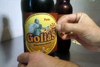 Vojčice, pivo