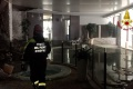 Talianski záchranári dúfajú,že v troskách hotela nájdu ešte preživších