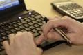 Všetky oravské a liptovské mestá komunikujú s občanmi aj elektronicky