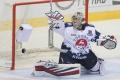 VIDEO: Slovan v novej sezóne prvýkrát zvíťazil, z 1:3 otočil na 7:4