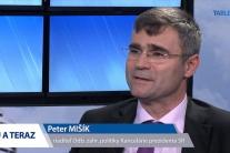 SVET Tu a Teraz: Kiskov tím rieši návštevu prezidenta na Ukrajine